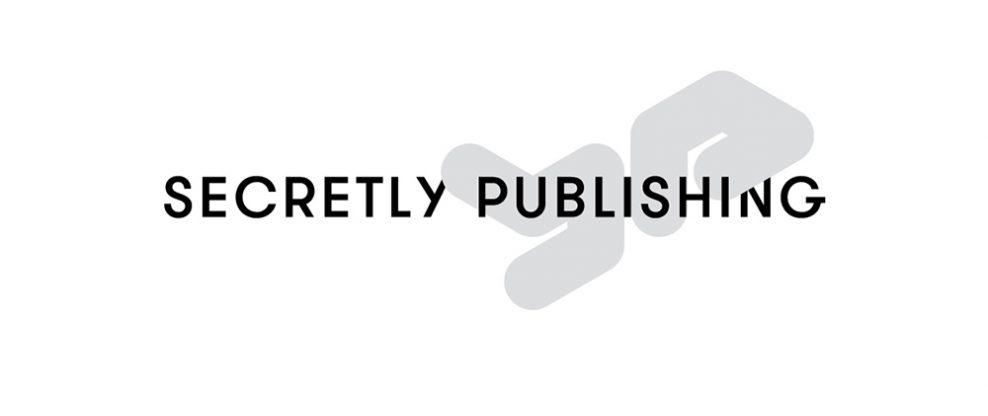 Secretly Publishing