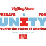 Fridays For Unity