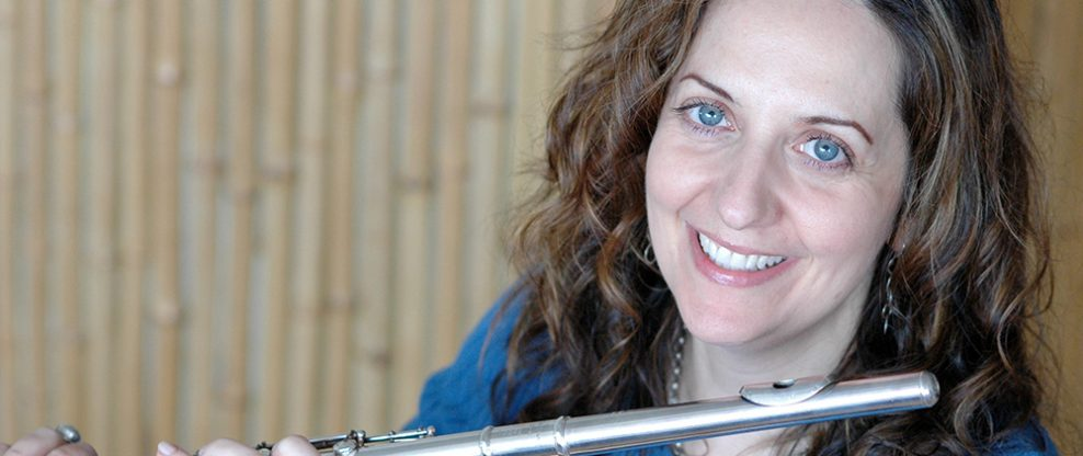 Monica Corton