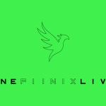 OneFiinix Live