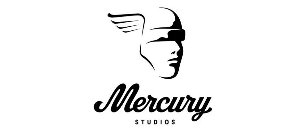 Mercury Studios
