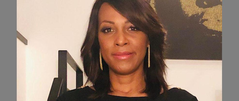 Michele Domi
