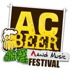 Atlantic City Beer & Music Fest