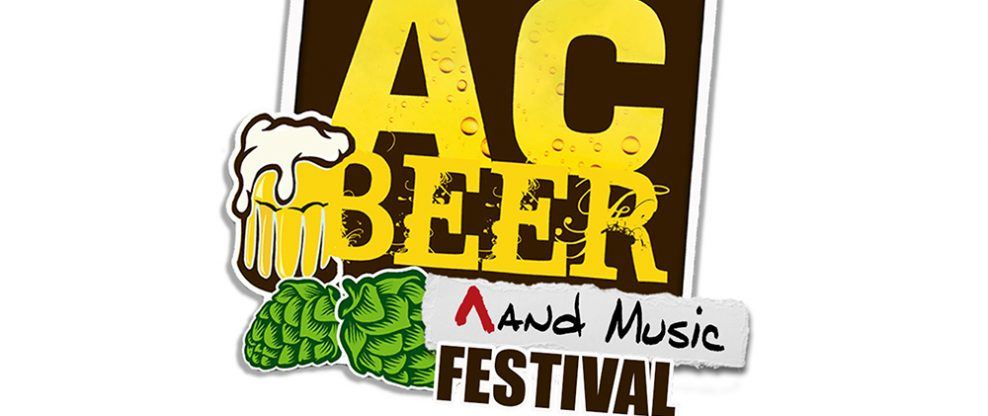 Atlantic City Beer & Music Fest