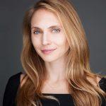 Jessica Goldenberg