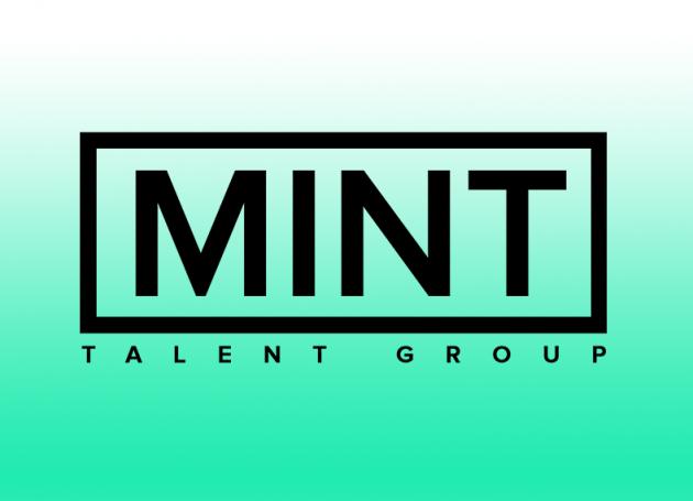 Mint Talent Group