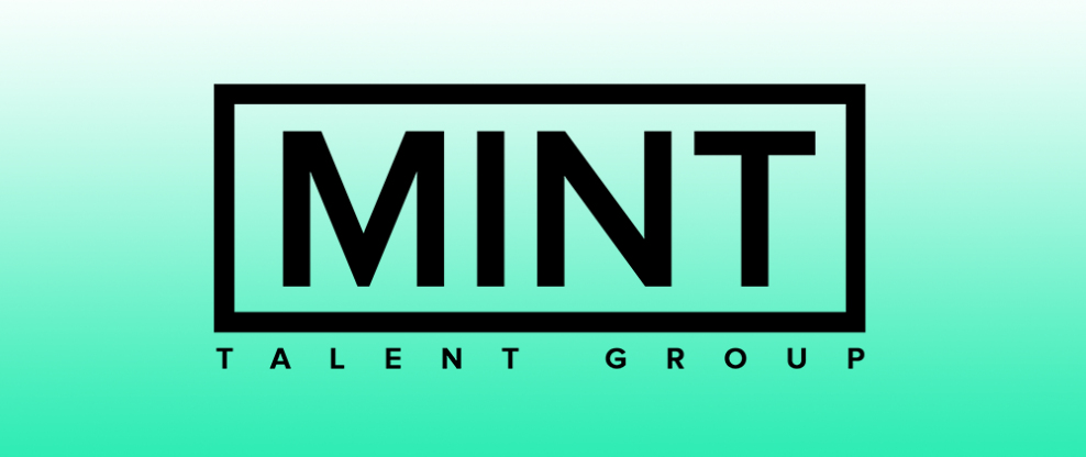 Mint Talent Group