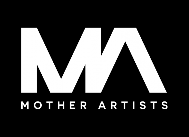Mother Artists