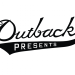 Outback Presents