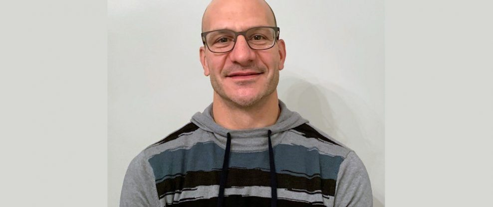 Brett Saliba