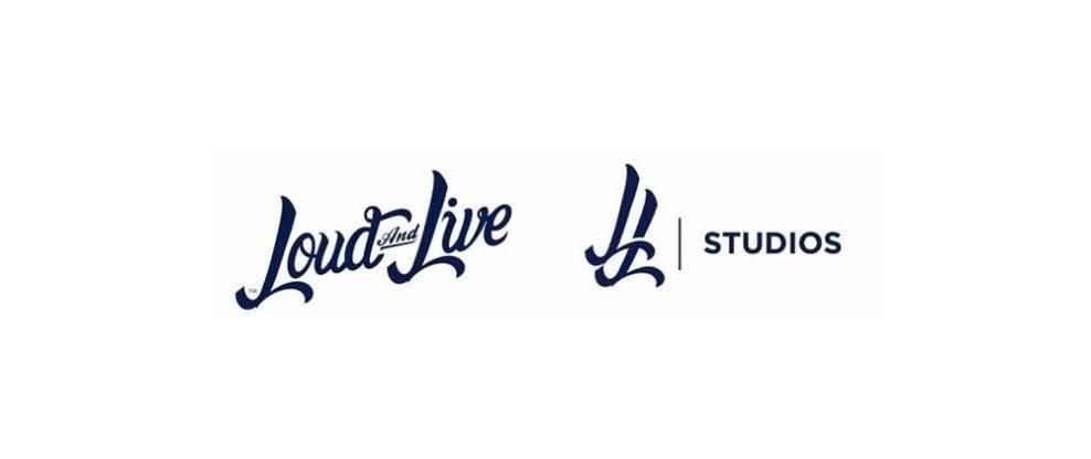 Loud & Live Studios