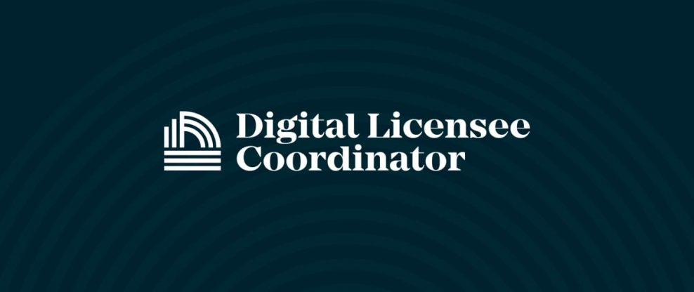 Good News For Music Tech Startups: DLC Alters Fee Structure For Blanket Compulsory Licenses