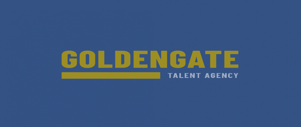 Goldengate Talent