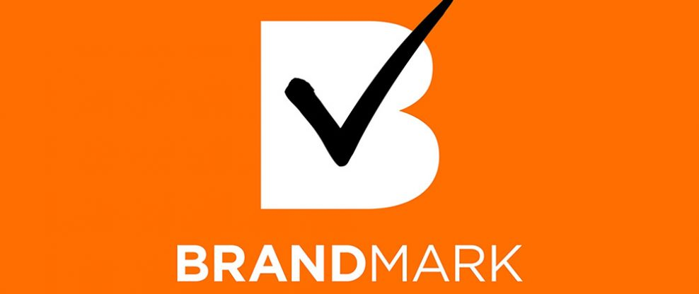 Brand Mark Logo