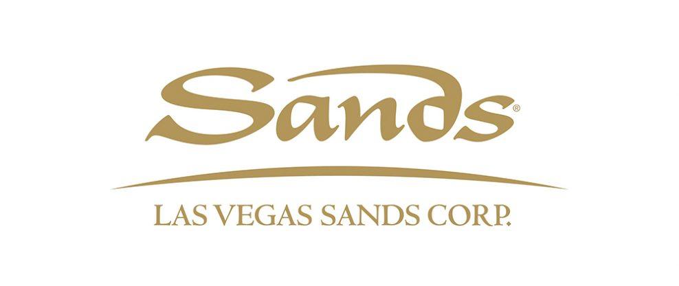 Las Vegas Sands Corp