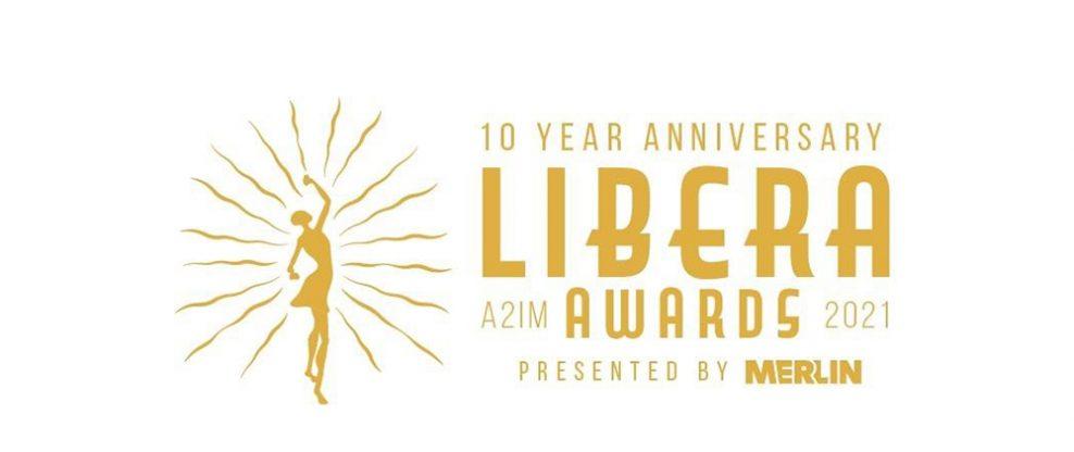 Liberia Awards