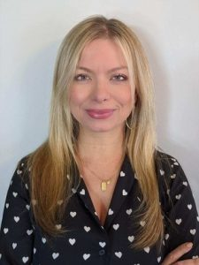Maureen Valker-Barlow