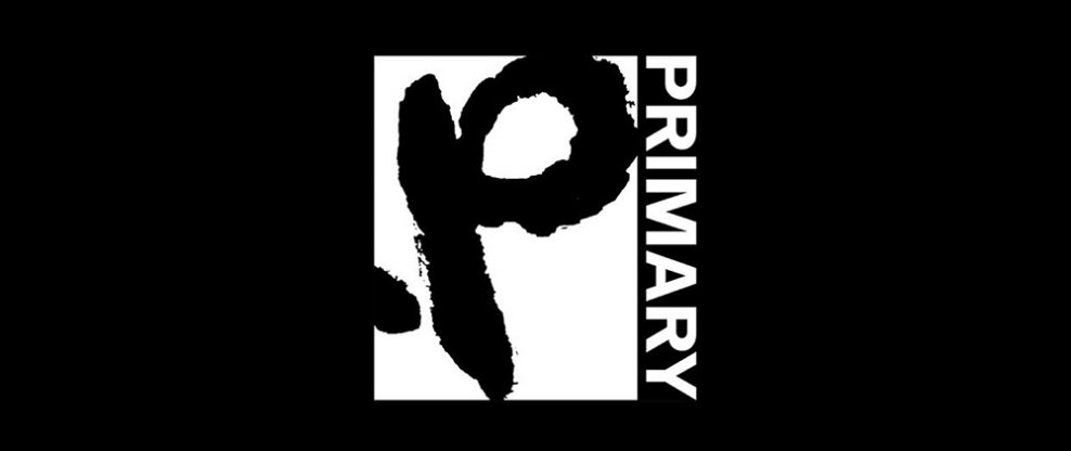 Primary Talent
