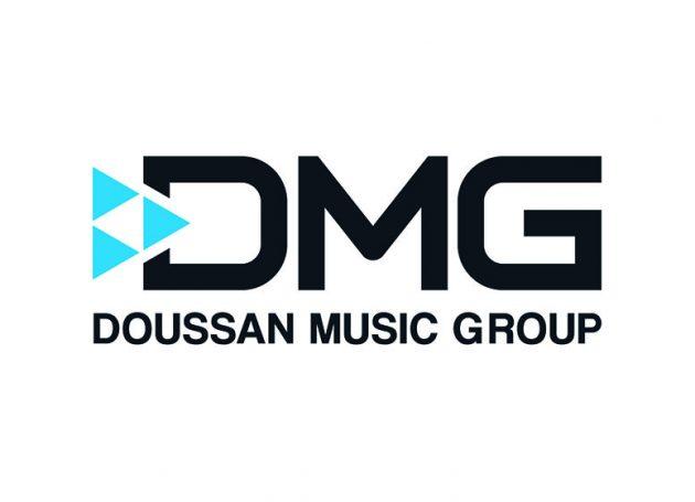 DMG Presents