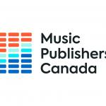 Music Publishers Canada