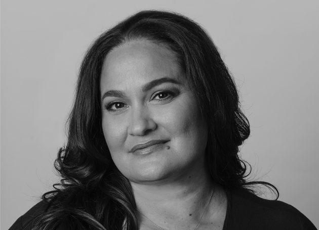 Lauren Wirtzer-Seawood
