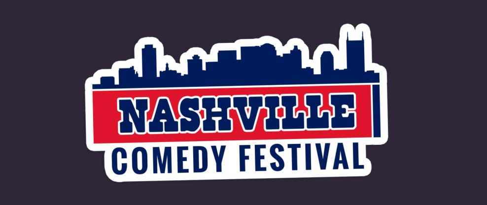 Nashville Comedy Fest