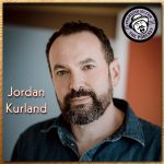 Promoter 101 Episode 226: Brilliant Corners' Jordan Kurland