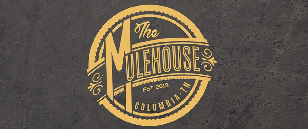 Mulehouse