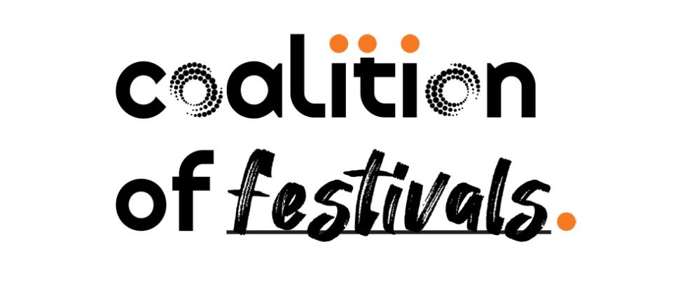 Coalition of Festivals