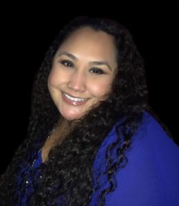 Denise Gonzales