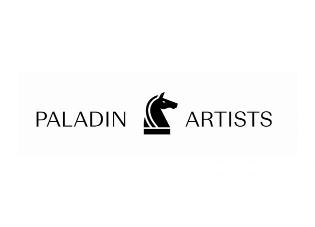 Paladin Artists