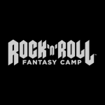 Rock N' Roll Fantasy Camp