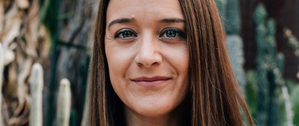 Kate Guarrieri