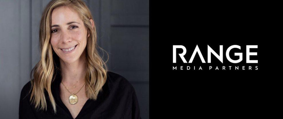 Rachel Douglas
