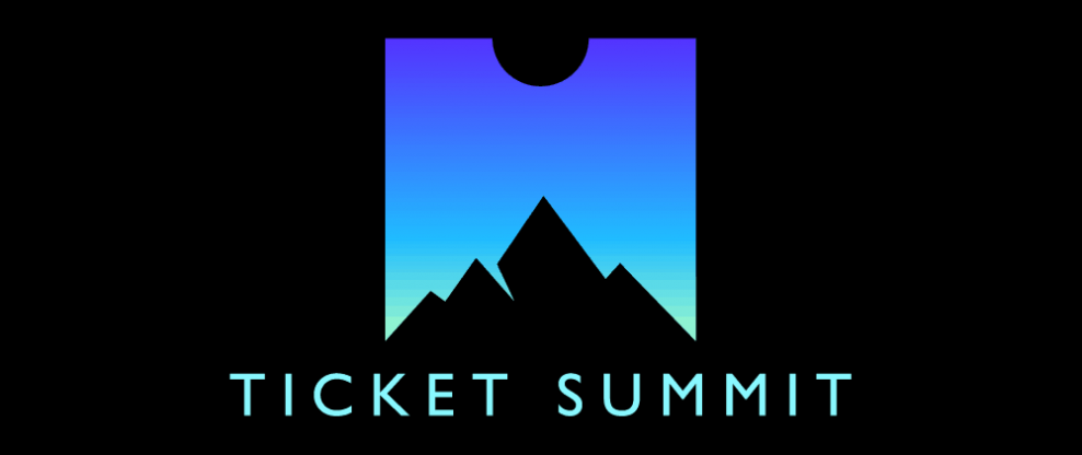Ticket Summit