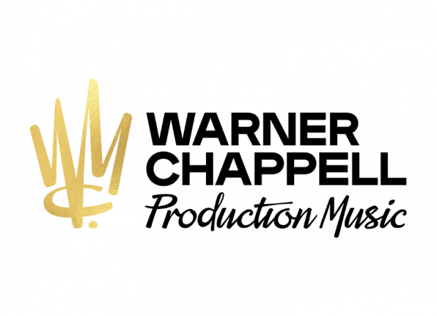 Warner Chappel Production Music