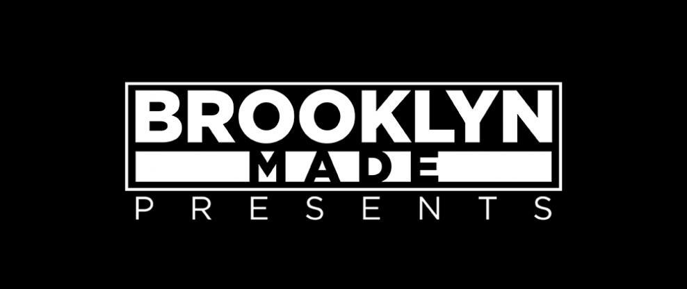 Brooklyn Made Presents
