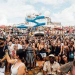 Days of Summer Cruise Fest