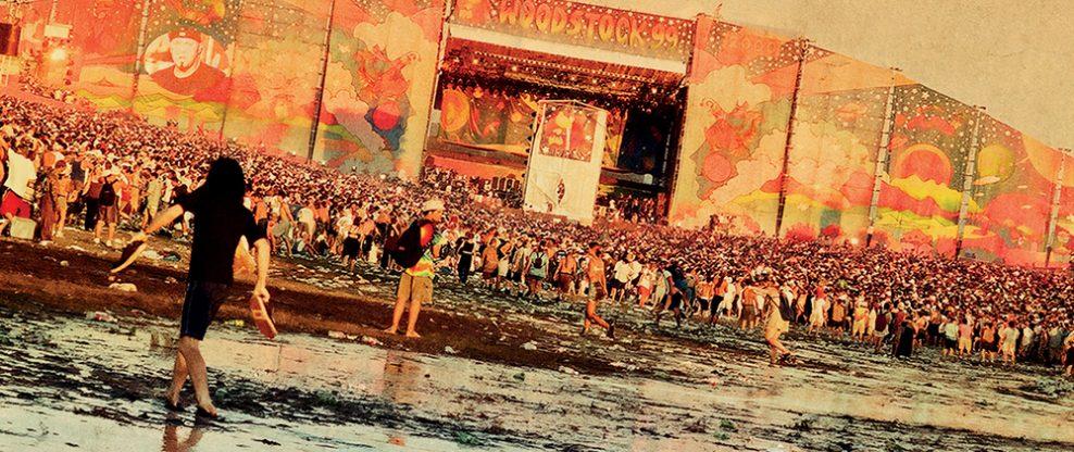 Woodstock '99
