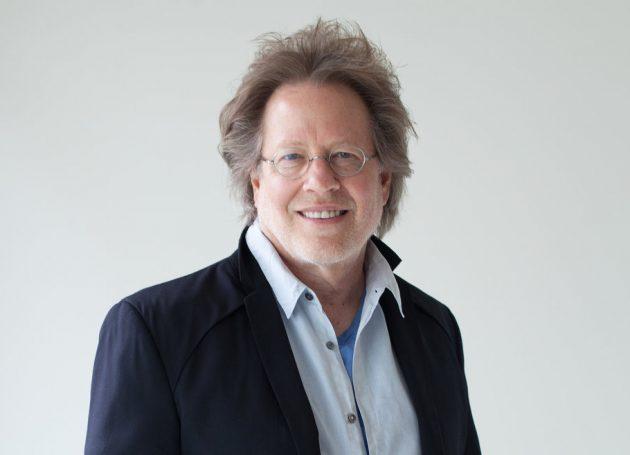 Steve Dorf