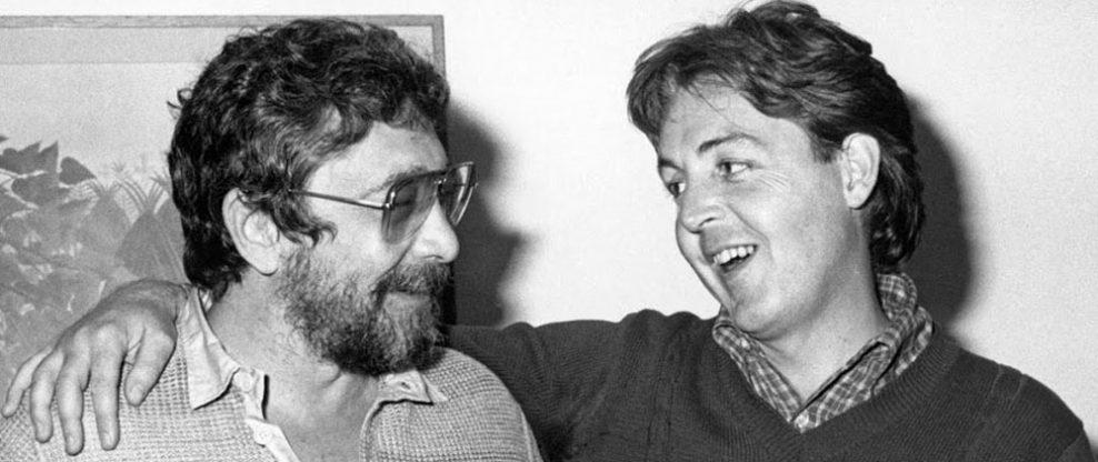 Yetnikoff & McCartney