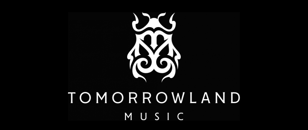 Tomorrowland Partners With UMG For New Label