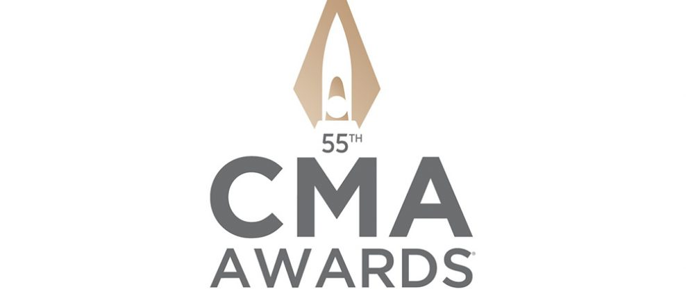 55th Annual CMA Awards