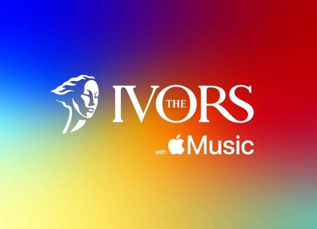 Ivor Novello Awards