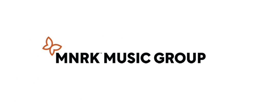 Monarch Music Group