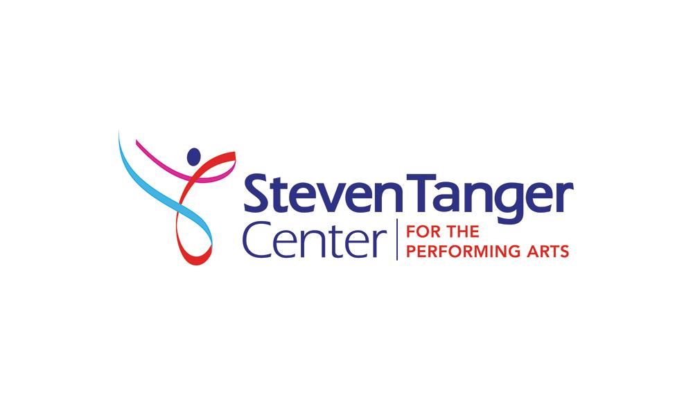 Steven Tanger Center