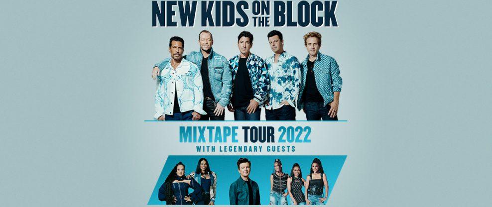 Mixtape Tour