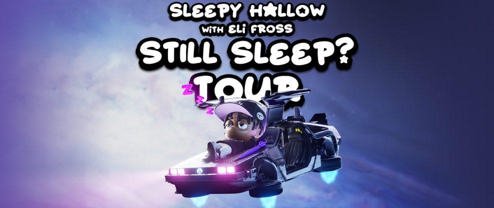 Sleepy Hallow