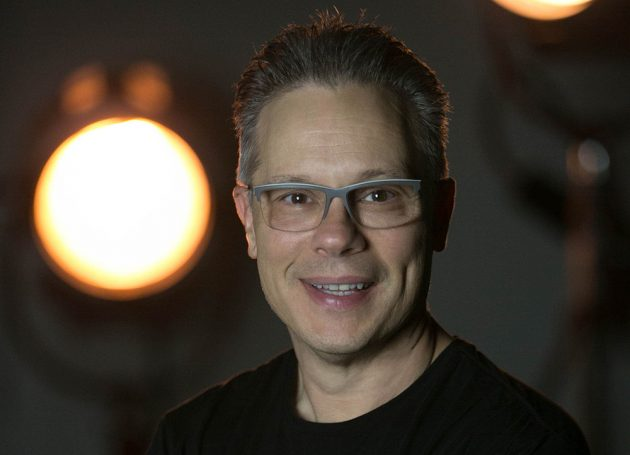 Robert Deaton